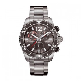 CERTINA DS Action Diver - C013.417.44.087.00