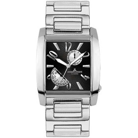 Jacques Lemans-Mogana 1-1355C Multifunction