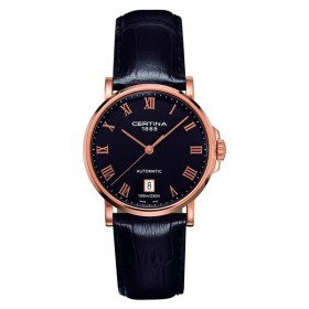 CERTINA DS Caimano Automatic - C017.407.36.053.00