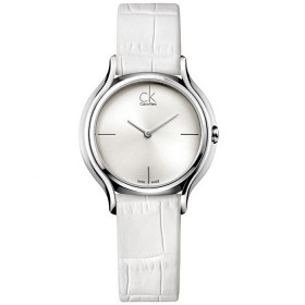 Дамски часовник Calvin Klein Skirt - K2U231K6
