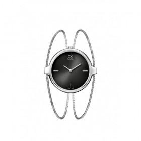 Calvin Klein-Agile  K2Z2M111