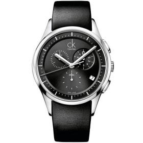 Calvin Klein - Basic Chrono K2A27161 Chronograph