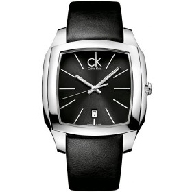 Calvin Klein-Recess K2K21107