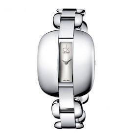 Calvin Klein-Tresure  K2E23138