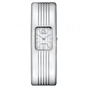 Calvin Klein-Fractal  K8123120