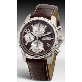 CERTINA DS Podium Automatic Chronograph - C674.7029.42.69