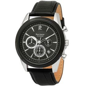 Pierre Lannier-Phronographe 251B133 Chronograph
