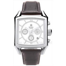 Royal London 41060-01 Chronograph