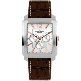 Мъжки часовник JACQUES LEMANS - 1-1463W