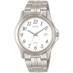 Citizen - BI0740-53A