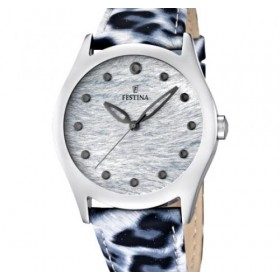Festina - F16648/1