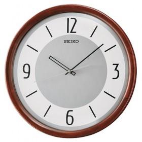 Стенен часовник - SEIKO QXR208Z