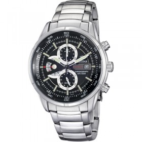 FESTINA F6823/3