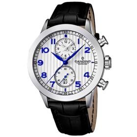 Мъжки часовник CANDINO - C4505/1