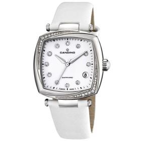 Дамски часовник CANDINO - C4484/2