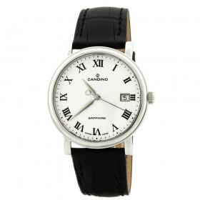 Мъжки часовник CANDINO - C4487/4