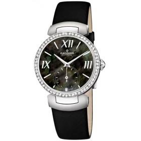 Дамски часовник CANDINO - C4499/2