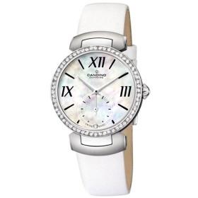 Дамски часовник CANDINO - C4499/1