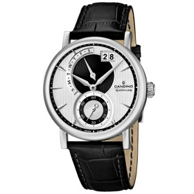 Мъжки часовник CANDINO - C4485/2