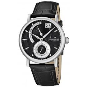 Мъжки часовник CANDINO - C4485/3