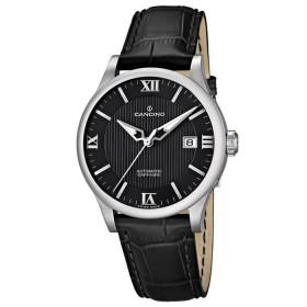 Мъжки часовник CANDINO - C4494/4