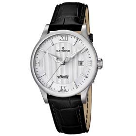 Мъжки часовник CANDINO - C4494/2
