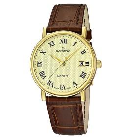 Мъжки часовник CANDINO - C4489/4