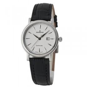 Дамски часовник CANDINO - C4488/2