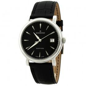 Мъжки часовник CANDINO - C4487/3
