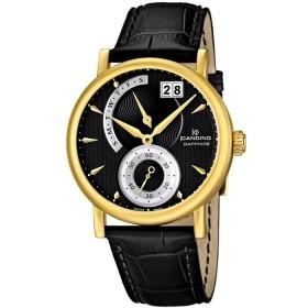Мъжки часовник CANDINO - C4486/3