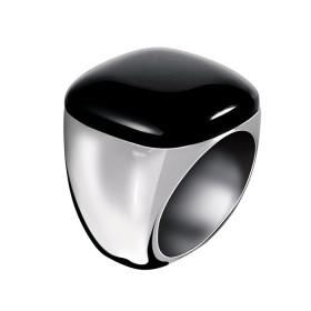 Пръстен Calvin Klein Placid - KJ0CBR0201