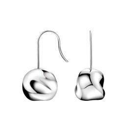 Обици Calvin Klein Wish - KJ85AE0101