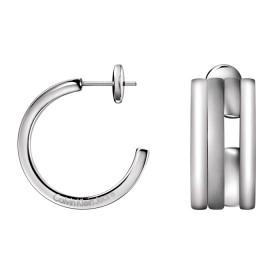 Обици Calvin Klein Begin KJ35AE0101