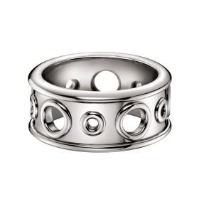 Дамски пръстен Calvin Klein Notch - KJ22AR0101
