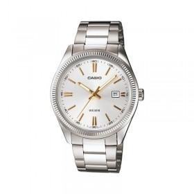 Мъжки часовник Casio Collection - MTP-1302D-7A2