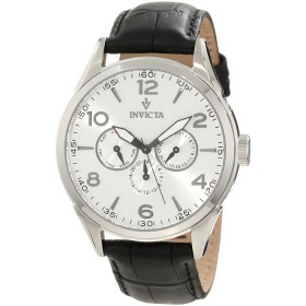 INVICTA VINTAGE- 12194 - Swiss Made