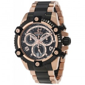 INVICTA ARSENAL - 13718 - Swiss Made