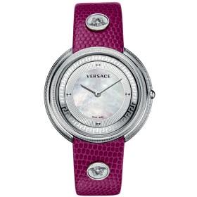 Versace Thea VA702 0013