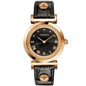 Versace Vanity P5Q80D009 S009