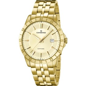 Мъжки часовник CANDINO - C4515/2