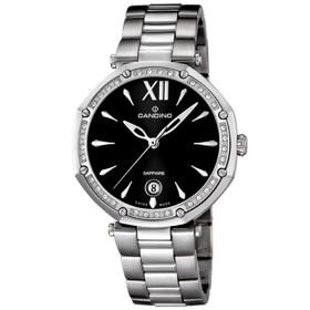 Дамски часовник Candino - C4525/4