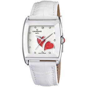 Дамски часовник CANDINO - C4475/3