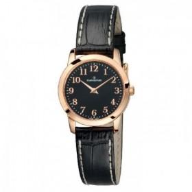 Мъжки часовник Candino Classic - C4413/2