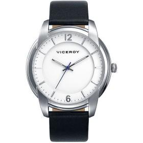 Viceroy Eleganzza 46509-05