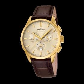 Мъжки часовник CANDINO - C4518/1