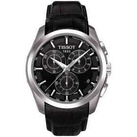 TISSOT COUTURIER - T035.617.16.051.00