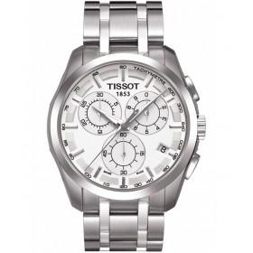 TISSOT COUTURIER -T035.617.11.031.00