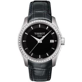 TISSOT T035.210.66.051.00