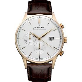 Edox Les Vauberts 91001 37R AIR