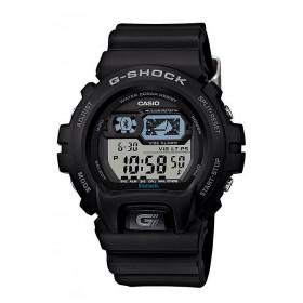 Casio G-Shock GB-6900B-1